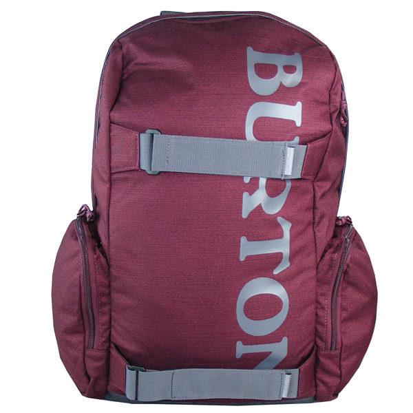 Burton Emphasis Backpack Rucksack
