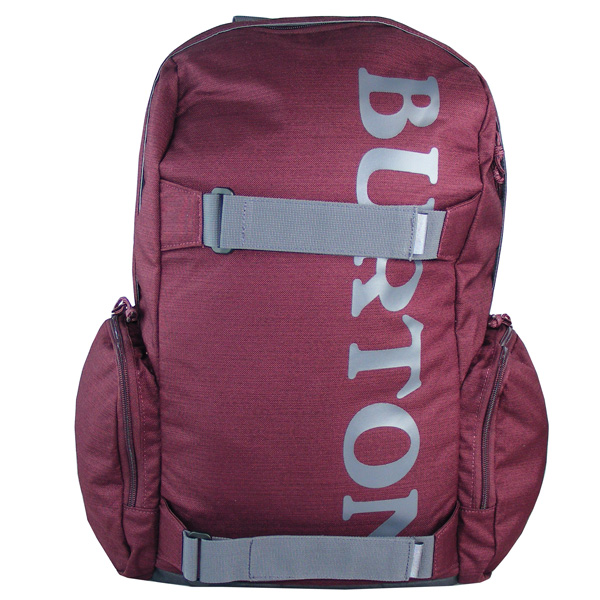 Burton Emphasis Backpack Rucksack