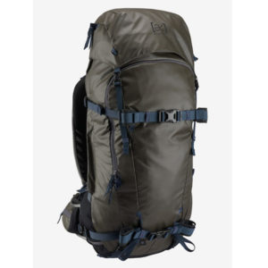 Burton AK Incline Backcountry Touren und Funktionsrucksack