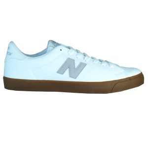 New Balance AM210 WBL Leder Herrenschuhe