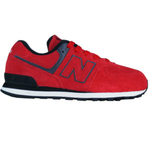 New Balance PC574 EO Kids Lifestyle Kinderschuhe