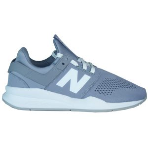 New Balance WS 247 UE All Day REVLite Sport Lifestyle Damen Schuhe