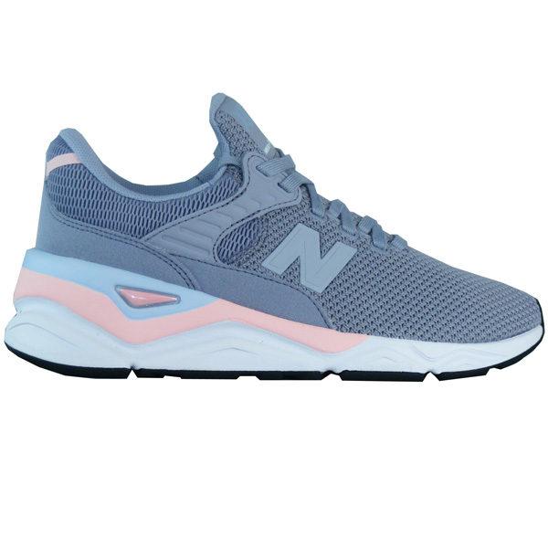 New Balance MSX90 CRD Running Sport Damen Laufschuhe Sneaker