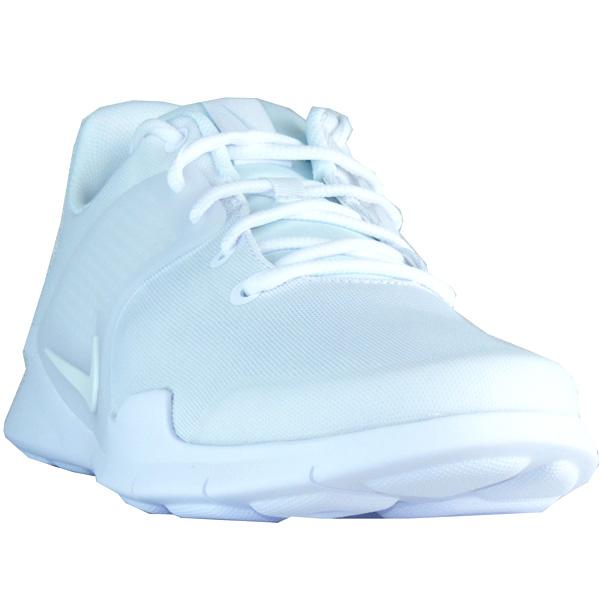 Farbe: white (schneeweiß)