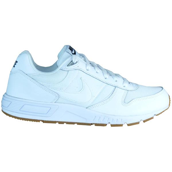 Nike Nightgazer Street Style Herren Sneaker