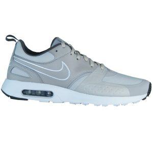 Nike Air Max Vision SE Running Herren Laufschuhe