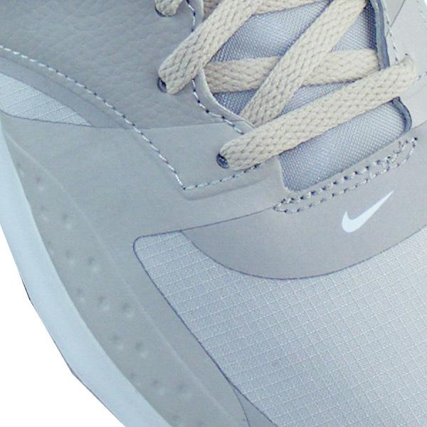 Nike Air Max Vision SE Herren Sneaker grau Gr. 43 Sale
