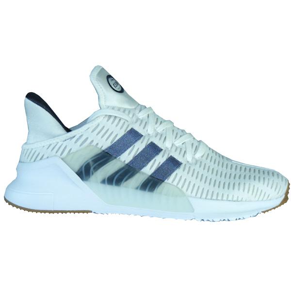 Adidas Climacool 02/17 Originals Running Herren Laufschuhe weiß/grau CQ3054