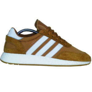 New Adidas Originals I-5923 Herren Sneaker