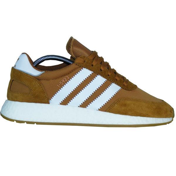 d121c574418c13 Adidas Originals I-5923 Herren braun CQ2491 - meinsportline.de