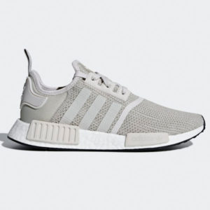 New Adidas Originals NMD R1 Boost Herren Sneaker