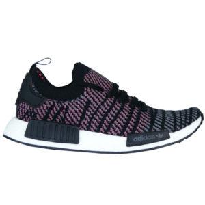 Adidas Originals Premium Primeknit Boost Herren Laufschuhe