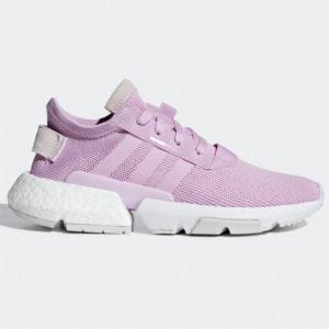 Adidas Originals POD -S3.1 Street Style Damen Schuhe