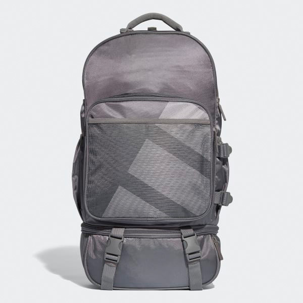 Adidas Originals Equipment Street Rucksack
