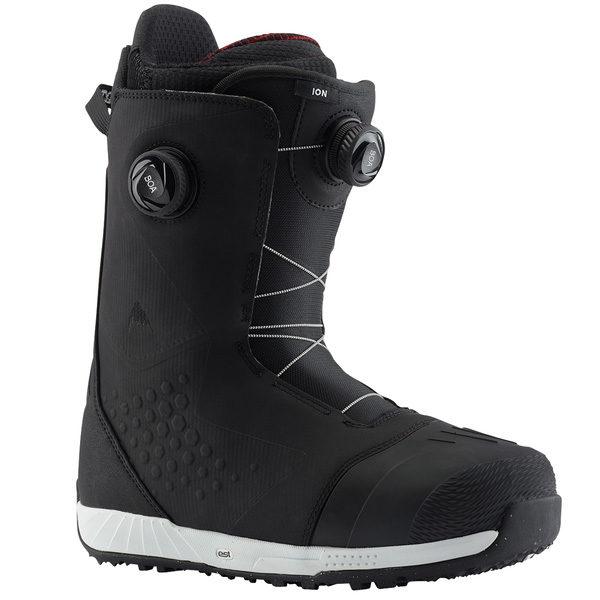 New Burton Ion Boa Snowboard Boots 2019