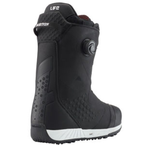 Boot Liner: Life Liner,DRYRIDE Heat Cycle Futter