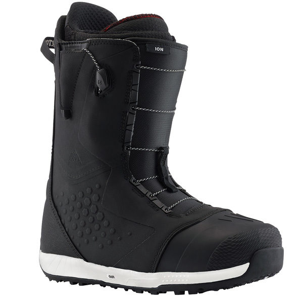 New Burton Ion Snowboard Boots 2019