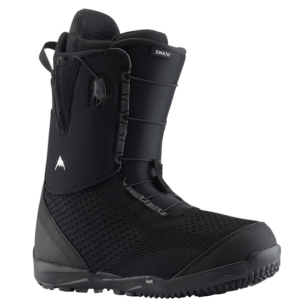 bequeme aktuelle Burton Swath Snowboard Boots 2019