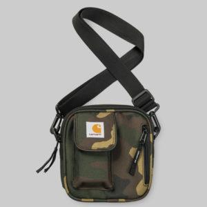 Carhartt WIP Essential Small Bag 1,7 Liter Tragetasche Umhängetasche