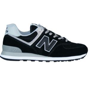 New Balance ML574 EGK Essential Premium Herren Sneaker