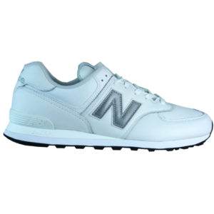 New Balance ML574 LPE All Day Premium Herrenschuhe
