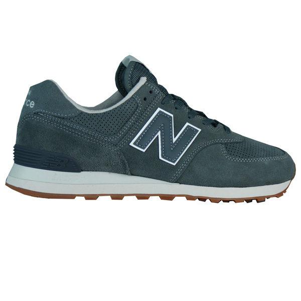 New Balance ML574 ESJ All Days Classic Herren Sneaker