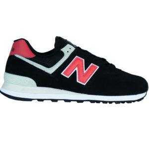New Balance ML574 SMP All Days Classic Herren Sneaker