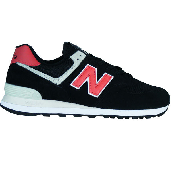 New Balance ML574 SMP All Days Classic Herren Sneaker