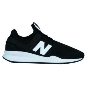 New Balance MS 247 EB Sport Style REVLite Running Herren Laufschuhe