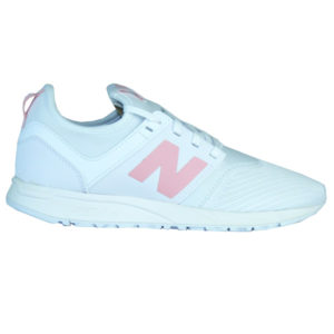 New Balance WRL 247 EN Damen Mode und Freizeit Schuhe