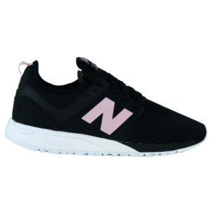 New Balance WRL 247 EM Damen Mode und Freizeit Schuhe
