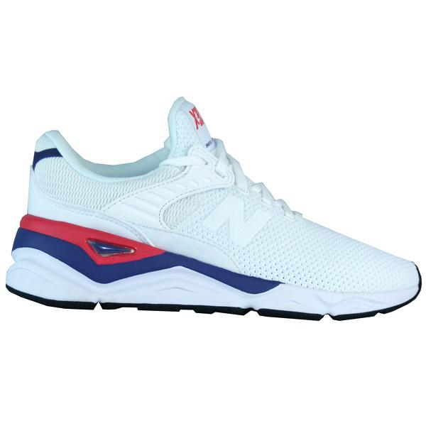 New Balance MSX90 CLA Running Sport Damen Laufschuhe Sneaker