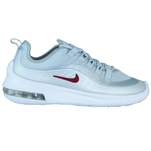 Nike Ait Max Axis Running Damen Laufschuhe