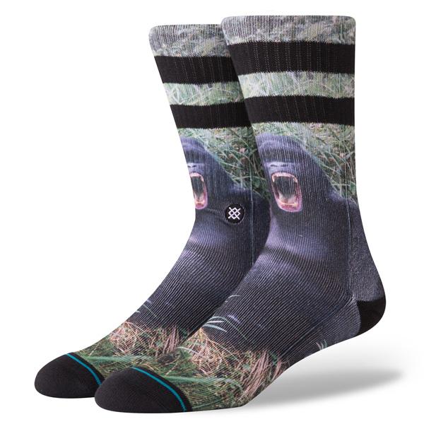 Stance Gorilla Herren Socken