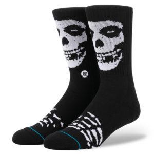 Stance Misfits Herren Socken