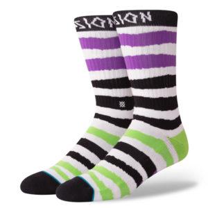 Stance Passion Herren Socken