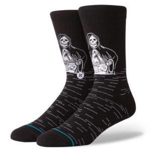 Stance Reeper Greeter Herren Socken