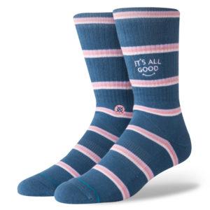 Stance All Good Herren Socken