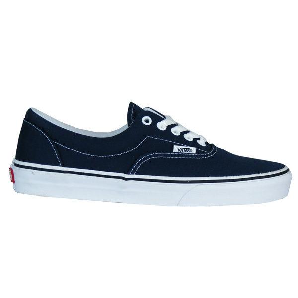 Vans Era Herren Schuhe