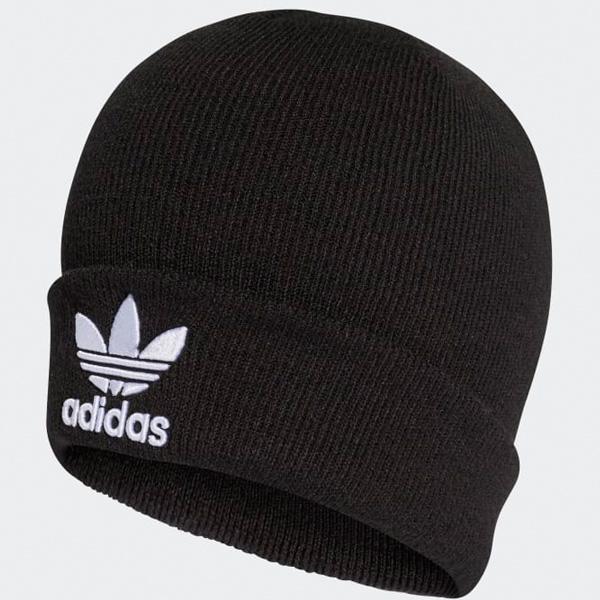 Adidas Trefoil Beanie Winter