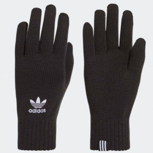 Adidas Touchscreen Damen Winter Handschuhe