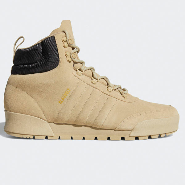 Adidas Jake Boot 2.0 Originals Herrenschuhe