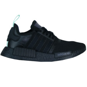 New Adidas Originals Techny 80s Classic Damen Laufschuhe