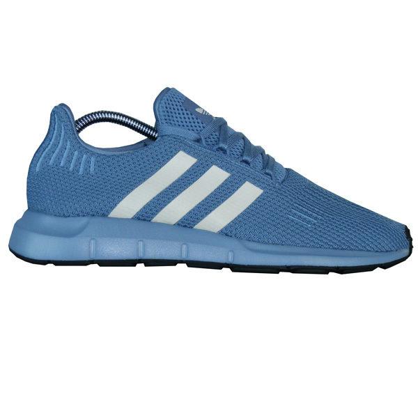 Adidas Swift Run Originals Herren Lifestyle Laufschuhe