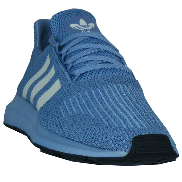 Blau Adidas Originals Swift D96642 Herren Run fy7bgvIY6