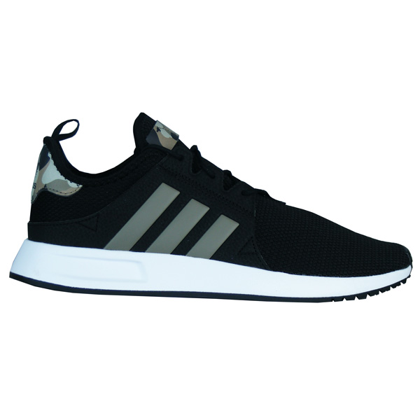 Adidas X PLR Originals Herren Sport Style Laufschuhe