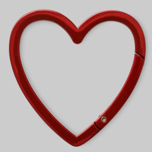 Carhartt Smart at Heart Karabiner