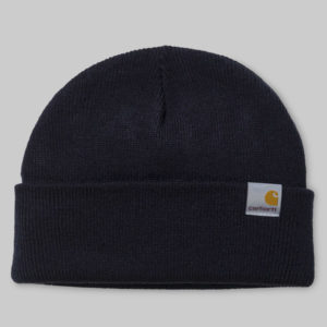 Carhartt Acrylic Stratus Watch Beanie Low