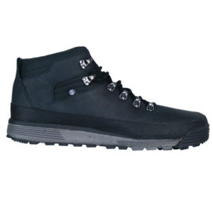 Element Donnelly Herren Wanderboot Schuhe