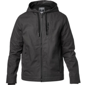 Fox Mercer Herren Winterjacke